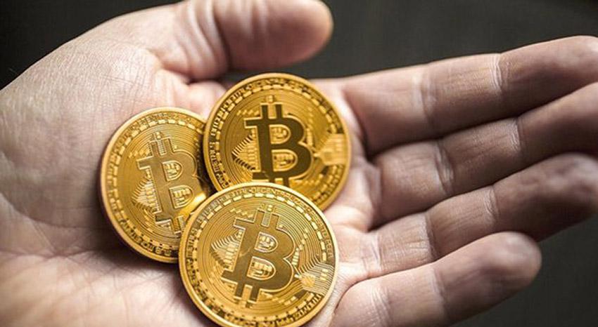 Come inviare Bitcoin – Hype Support Center