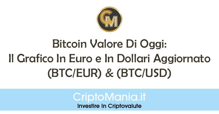 Bitcoin-Valore-Oggi-Grafico-Euro-Dollari-Aggiornato-BTC-EUR-BTC-USD