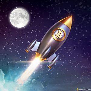 bitcoin valore oggi