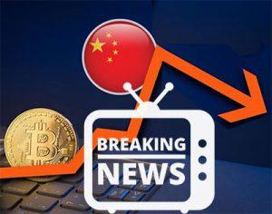 news bitcoin