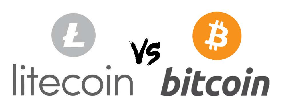 Litecoin VS Bitcoin, Quale Conviene?