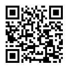 QR code binance CM