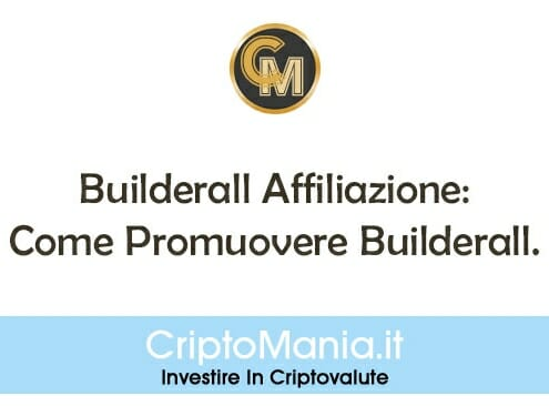 builderall affiliazione come promuovere