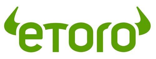 etoro logo italia