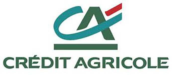 Credit agricole cariparma