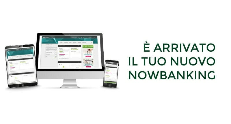 Credit agricole Internet Banking