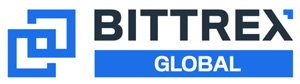 bittrex global logo